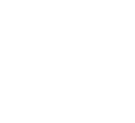 Digital Force
